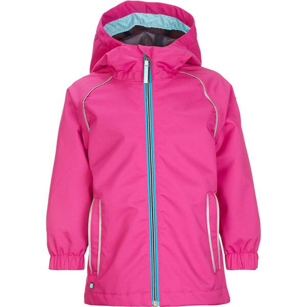 KILLTEC Kinder Funktionsjacke Pipsy Mini