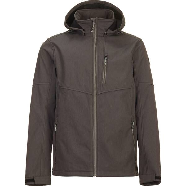 KILLTEC Softshelljacke Darek