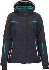 KILLTEC Damen Funktionsjacke Carol