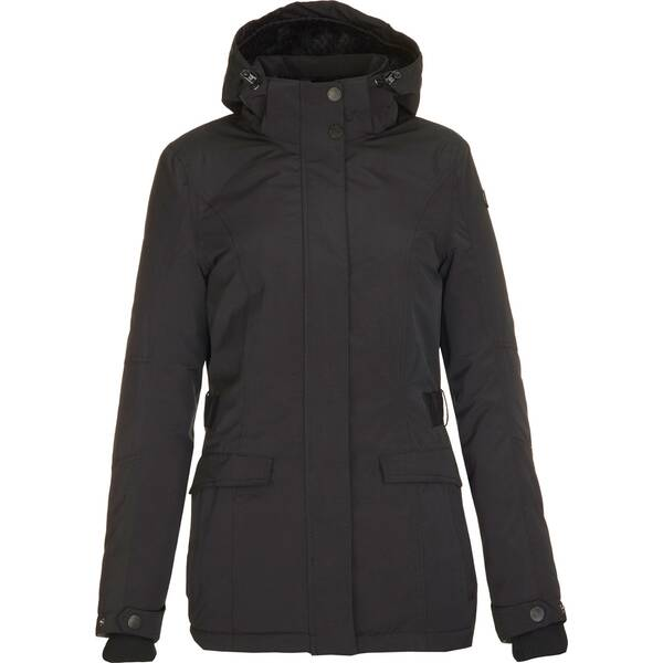 KILLTEC Damen Funktionsjacke Ellika