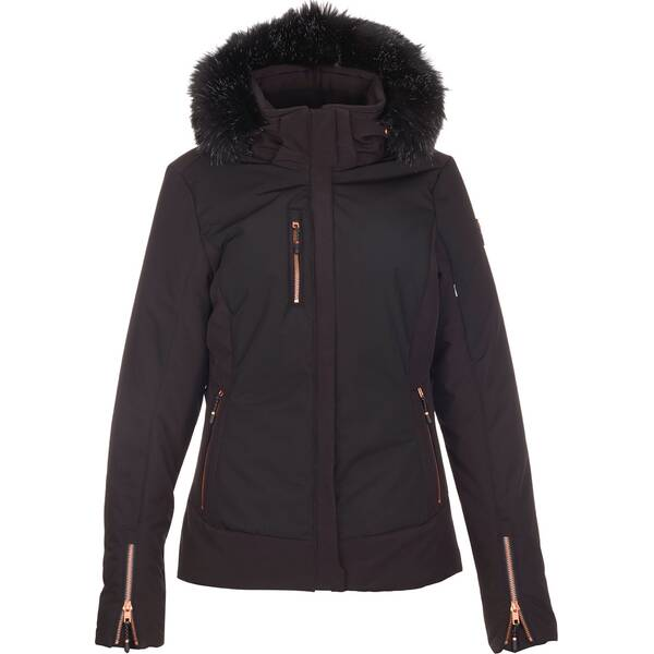 KILLTEC Damen Funktionsjacke Elanora