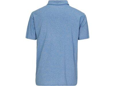KILLTEC Poloshirt Oddish Grün