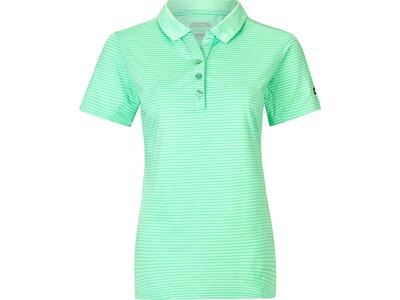 KILLTEC Damen Poloshirt Nohely Grün