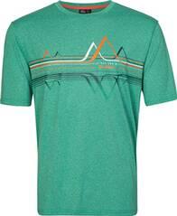 KILLTEC T-Shirt Jhona