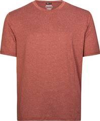 KILLTEC T-Shirt Jourel