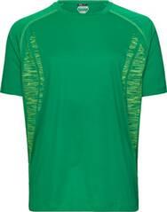 KILLTEC T-Shirt Olander