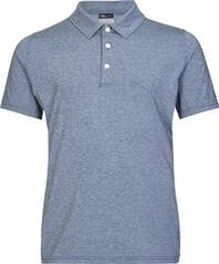 KILLTEC Poloshirt Piush Structure