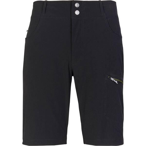 KILLTEC Shorts Christo