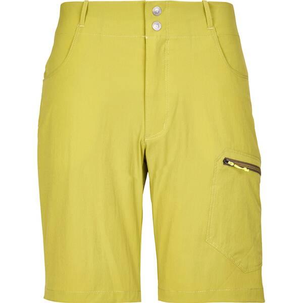 KILLTEC Shorts Christo | Bekleidung > Shorts & Bermudas > Shorts | Killtec
