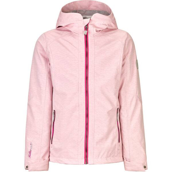 KILLTEC Kinder Softshelljacke Tynga Jr
