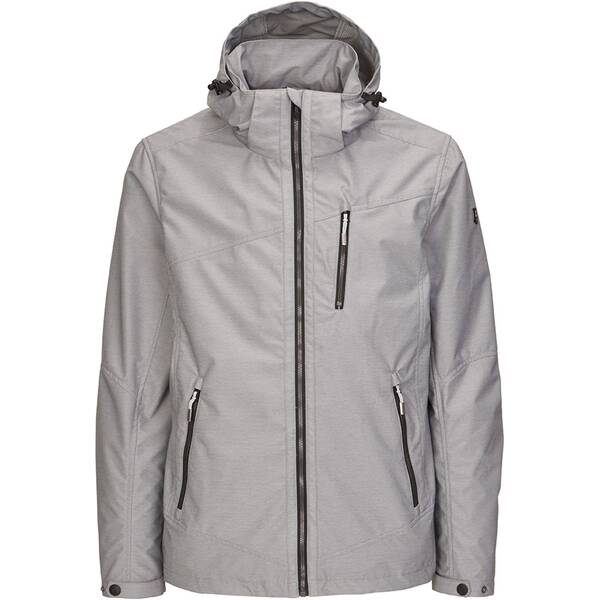 KILLTEC Softshelljacke Toreon