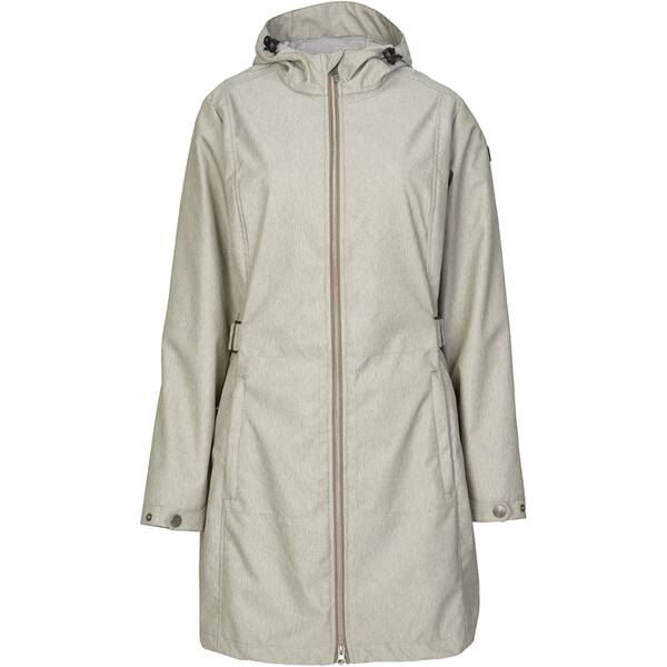 KILLTEC Damen Softshelljacke Magy