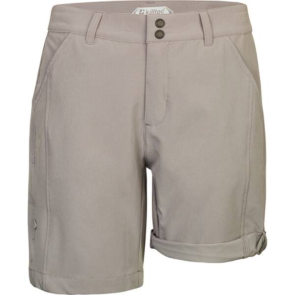 KILLTEC Damen Shorts Runja