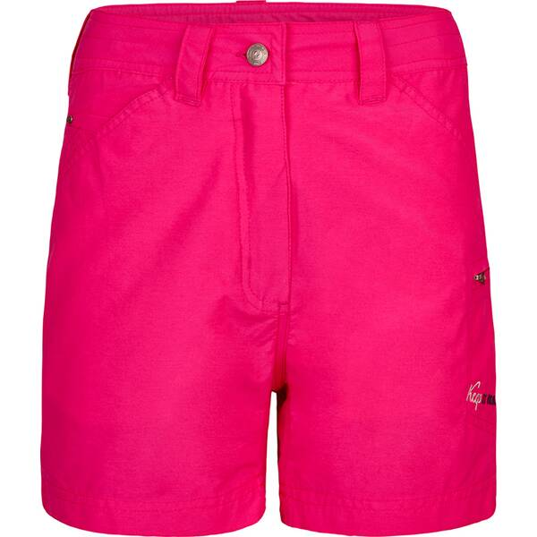 KILLTEC Kinder Shorts Deborah