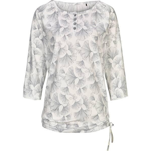 KILLTEC Damen Shirt Rut