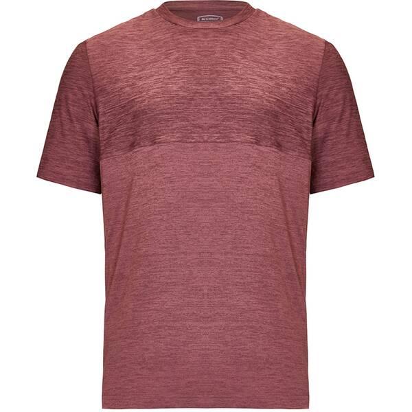 Killtec Funktions T-Shirt-Alfred