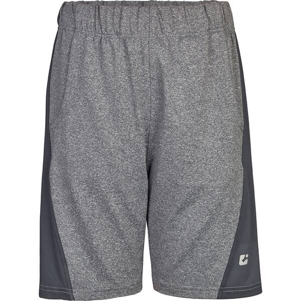 KILLTEC Kinder Shorts Dakaro