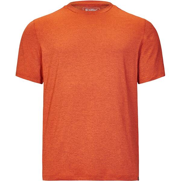 KILLTEC Herren Shirt Tonaron