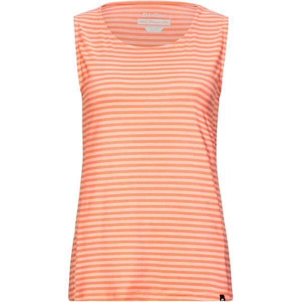 KILLTEC Damen Shirt Beana Stripe
