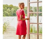 Vorschau: Killtec Damen Funktionskleid-Nyord WMN DRSS A