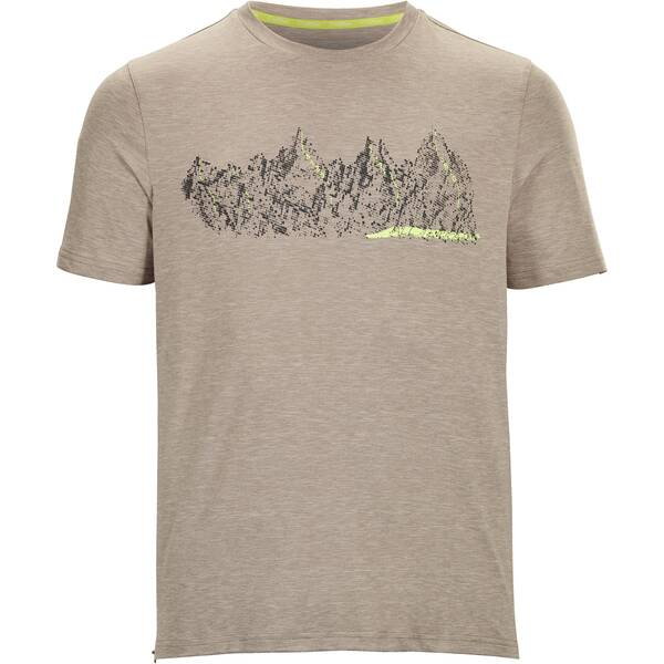 Killtec Funktions T-Shirt-Lilleo MN TSHRT C