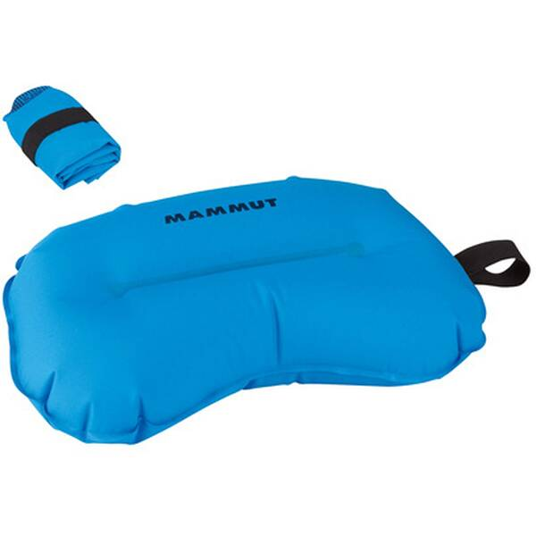 MAMMUT Air Pillow
