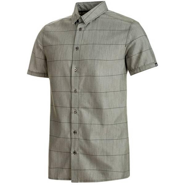 MAMMUT Herren Shirt Alvra
