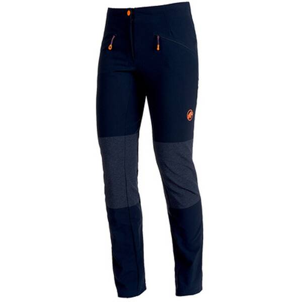 "MAMMUT Damen Hose ""Eisfeld Light SO"""
