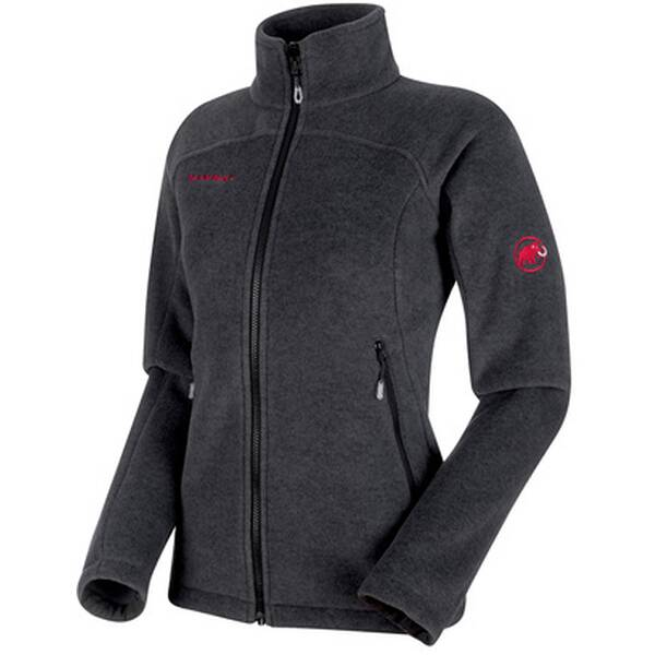 MAMMUT Damen Wanderjacke Innominata Advanced ML Jacket