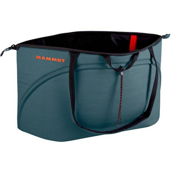MAMMUT Magic Rope Bag