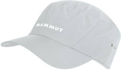 MAMMUT Cap Pokiok Cap