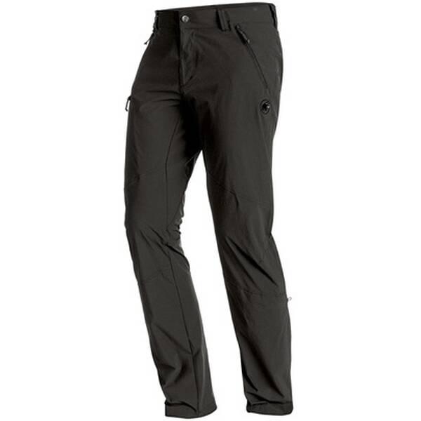 MAMMUT Herren Wanderhose Runbold Pants   Bekleidung > Hosen > Outdoorhosen   mammut