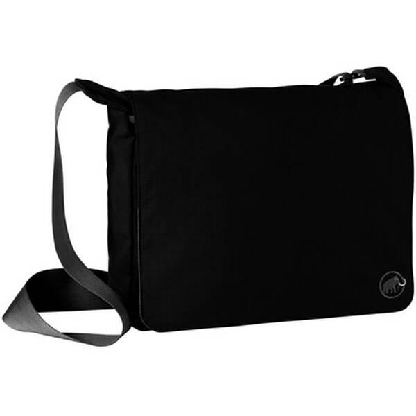 MAMMUT Freizeittasche Shoulder Bag Square