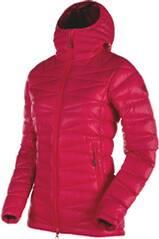 MAMMUT Damen Funktionsjacke Miva IN Hooded Jacket Women
