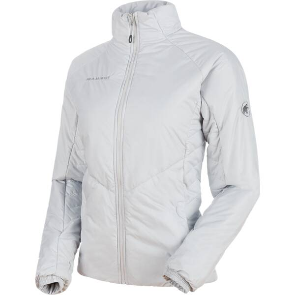 MAMMUT Damen Outdoorjacke Trovat Tour 3 in 1 HS Jacket