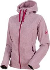 MAMMUT Damen Wanderjacke Yampa Advanced ML Hooded Jacket