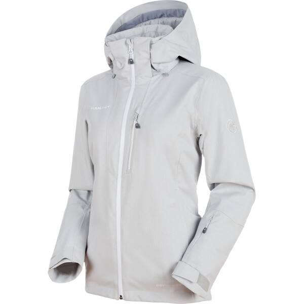 MAMMUT Damen Jacke Stoney HS Thermo