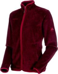 MAMMUT Damen Jacke Yampa Tour ML