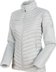 MAMMUT Damen Outdoorjacke Convey 3 in 1 HS Hooded Jacket
