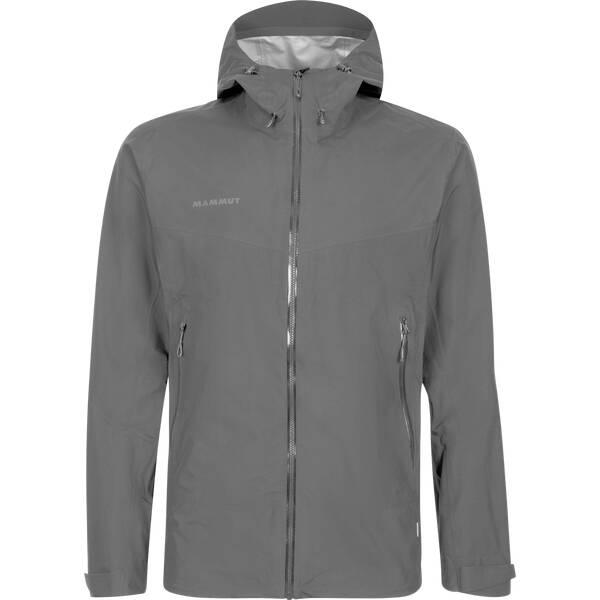 MAMMUT Herren Convey Tour HS Hooded Jacket Men