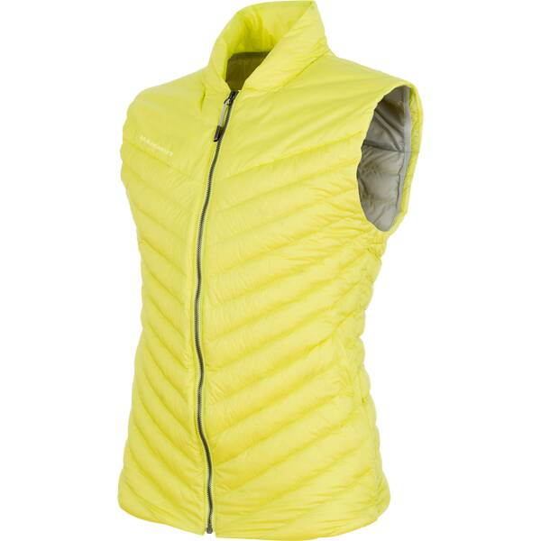 MAMMUT Herren Weste Alvra Light IN