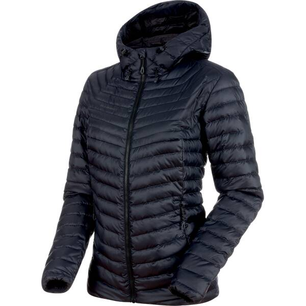 MAMMUT Damen Jacke Convey IN Hooded