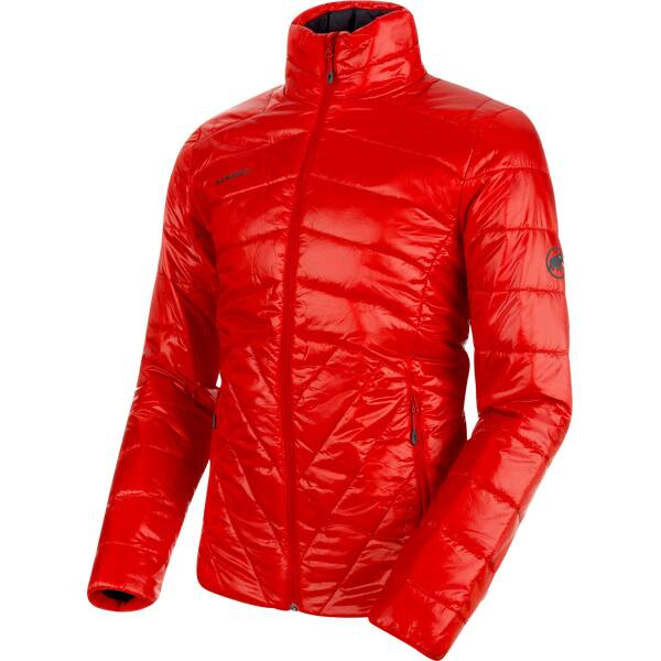 MAMMUT Herren Outdoorjacke Rime IN Jacket