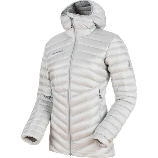MAMMUT Damen Alpinjacke Broad Peak IN Hooded Jacket