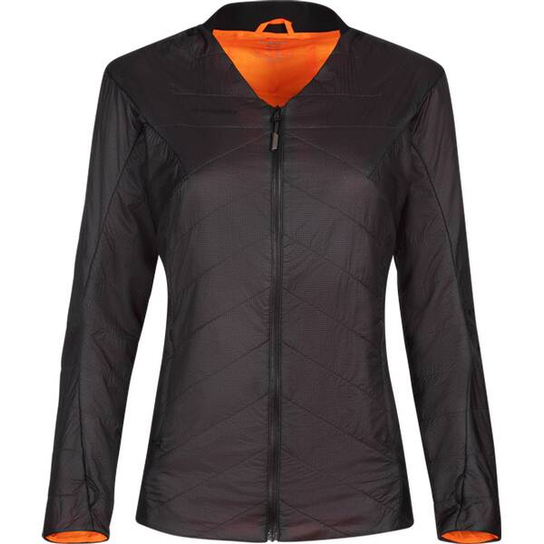 MAMMUT Damen Funktionsjacke 3850 IN Bomber