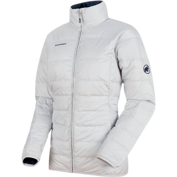 MAMMUT Damen Outdoorjacke Whitehorn IN Jacket