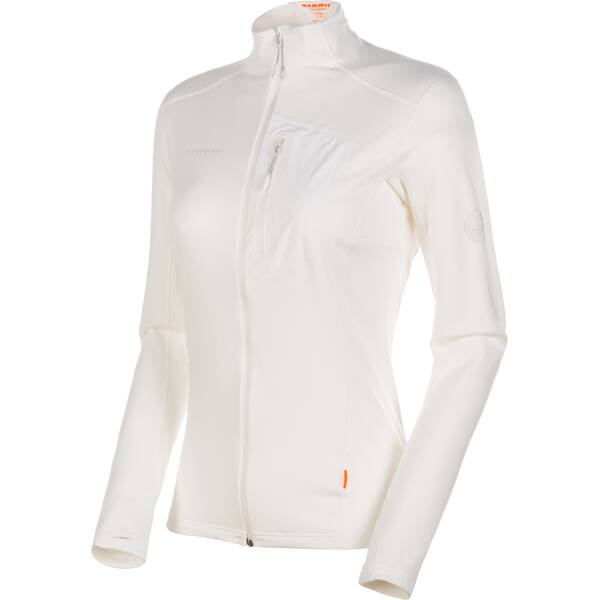 "MAMMUT Damen Midlayer-Jacke ""Aconcagua Light"""