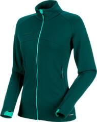 MAMMUT Damen Alpinjacke Aconcagua ML Jacket