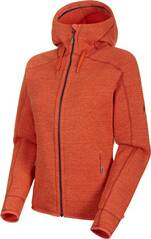 MAMMUT Damen Jacke Arctic ML Hooded