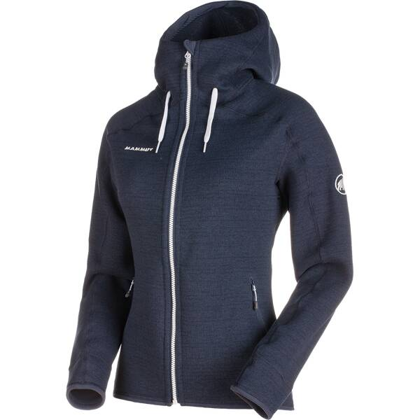 "MAMMUT Damen Fleecejacke ""Arctic ML"""